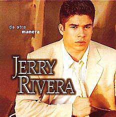 CD-Cover: De Otra Manera