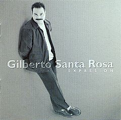 CD-Cover: Expresion