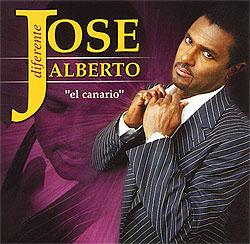 CD-Cover: Diferente