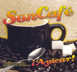 SonCafe