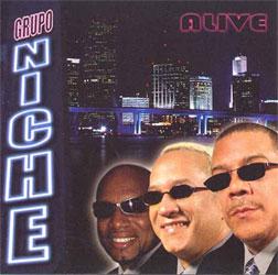 CD-Cover: Alive