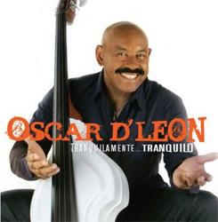 CD-Cover: Tranquilamente... Tranquilo