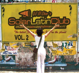 Solar-Latin-Club-Vol2