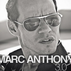 Marc-Anthony-3.0