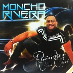 CD-Cover: Riveristico Con Clave