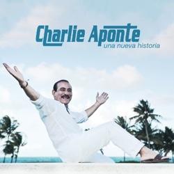 CD-Cover: Una Nueva Historia