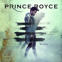 Prince-Royce-Five