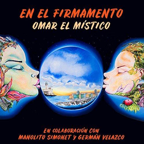 CD-Cover: En El Firmamento