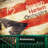Echa Pa' Lante - Spanish Harlem Orchestra