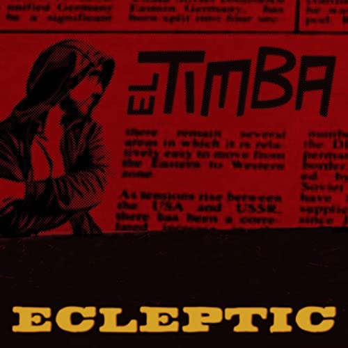 El-Timba-Ecleptic