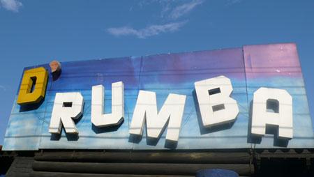 Cali Es Rumba!