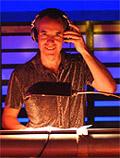 Der Autor der CD-Besprechungen:  DJ Michael -El Rumbero- aus Berlin