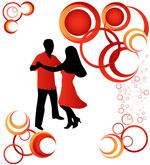 Tanzpartner suchen und finden