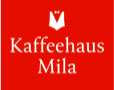 Kaffeehaus Mila