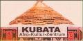 Kubata