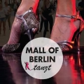 Bachata @ Mall Of Berlin