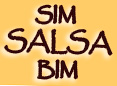 SimSALSABim
