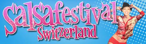 Festival in der Schweiz mit Live-Gruppen