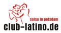 Club-Latino - Salsa in Potsdam