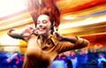 Salsa MP3 Downloads