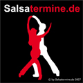 Salsa Termine