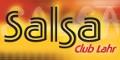 Salsa Club Lahr