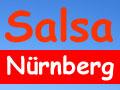 Salsa in Nürnberg