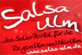 Salsa in Ulm / Neuulm