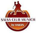 Salsa Club München
