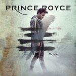 Prince Royce - Five