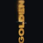 Romeo Santos - Golden