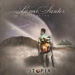 Romeo Santos - Utopia