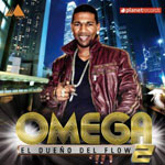 Omega - El Dueño del Flow, Vol. 2