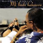 Adalberto Alvarez - Mi Linda Habanera