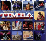 Sampler - Beginners Guide To Timba