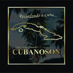 Cubanoson - Recordando A Cuba