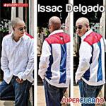 Issac Delgado - Super Cubano