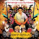 Edwin Bonilla - Homenaje A Los Rumberos