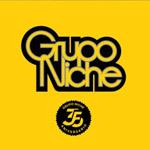 Grupo Niche - 35 Aniversario