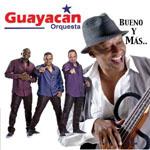 Orquesta Guyac�n - Bueno Y Mas