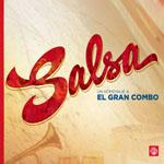 Salsa - Un Homenaje A El Gran Combo