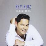 Rey Ruiz - Estaciones
