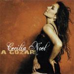 Cecilia Noel - A Gozar!