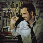 Willy Chirino - Pa´ Lante