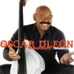 Oscar D'León - Tranquilamente Tranquilo