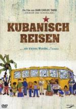 Spielfilm - Kubanisch Reisen
