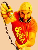 DJ Pelao