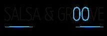 La Mikaela Salsa & Groove