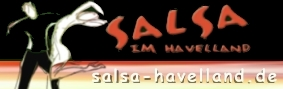 Salsa im Havelland