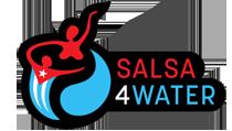 Salsa 4 Water
